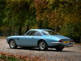 Ferrari 500 Superfast RHD Series II (SF) 1965–66 images