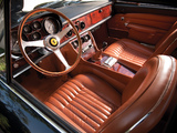 Ferrari 500 Superfast Series II (SF) 1965–66 images