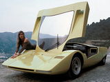 Ferrari 512 S Concept 1969 photos