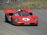 Ferrari 512 S 1970 images