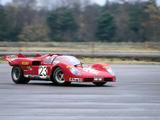 Ferrari 512 S 1970 pictures