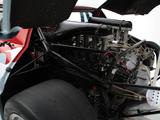 Ferrari 512 BB LM (II/III) 1979–82 pictures