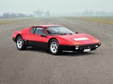 Ferrari 512 BBi 1981–84 images