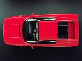 Ferrari 512 TR 1992–94 images