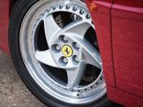 Ferrari F512 M 1994–96 images