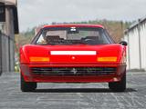 Photos of Ferrari 512 BB 1976–81
