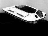 Pictures of Ferrari 512 S Modulo Concept 1970
