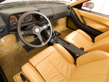 Pictures of Ferrari 512 Testarossa 1987–92