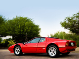 Ferrari 512 BBi 1981–84 wallpapers