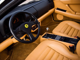 Ferrari 512 TR 1992–94 wallpapers