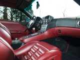 Ferrari 550 Maranello 1996–2002 pictures