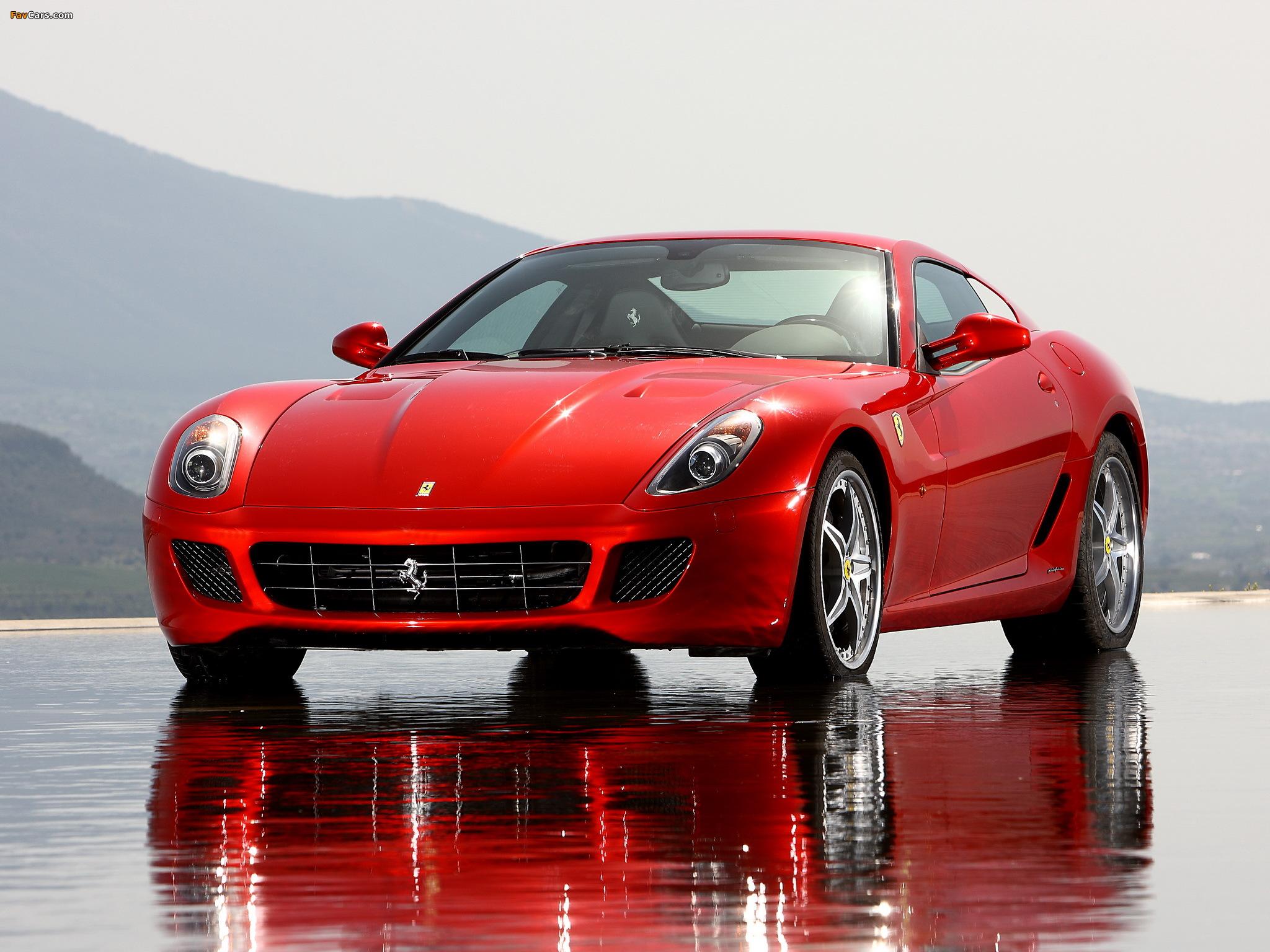 44+ Ferrari Fiorano Wallpaper  Gif