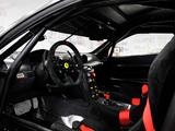 Ferrari 599XX Evoluzione 2012 images
