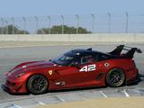Ferrari 599XX Evoluzione 2012 wallpapers