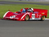 Images of Ferrari 712 CanAm 1971
