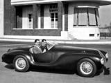Photos of AAC Tipo 815 1940