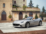 Ferrari California T Tailor Made 2015 photos