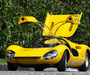 Ferrari Dino 206 Competizione Concept 1967 photos