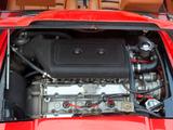 Ferrari Dino 246 GT US-spec 1971–74 pictures