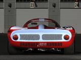 Images of Ferrari Dino 206 SP 1966