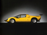 Images of Ferrari Dino 206 Competizione Concept 1967