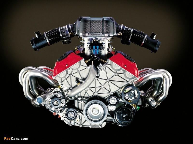 Ferrari F140 pictures (800 x 600)
