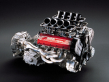 Engines  Ferrari F129B wallpapers