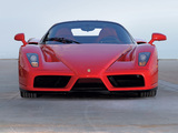 Ferrari Enzo 2002–04 photos
