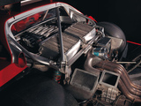 Photos of Ferrari F40 LM 1988–94