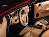Images of Inden Design Ferrari F430 Spider 2009