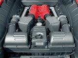 Photos of Novitec Rosso Ferrari F430 2005–09