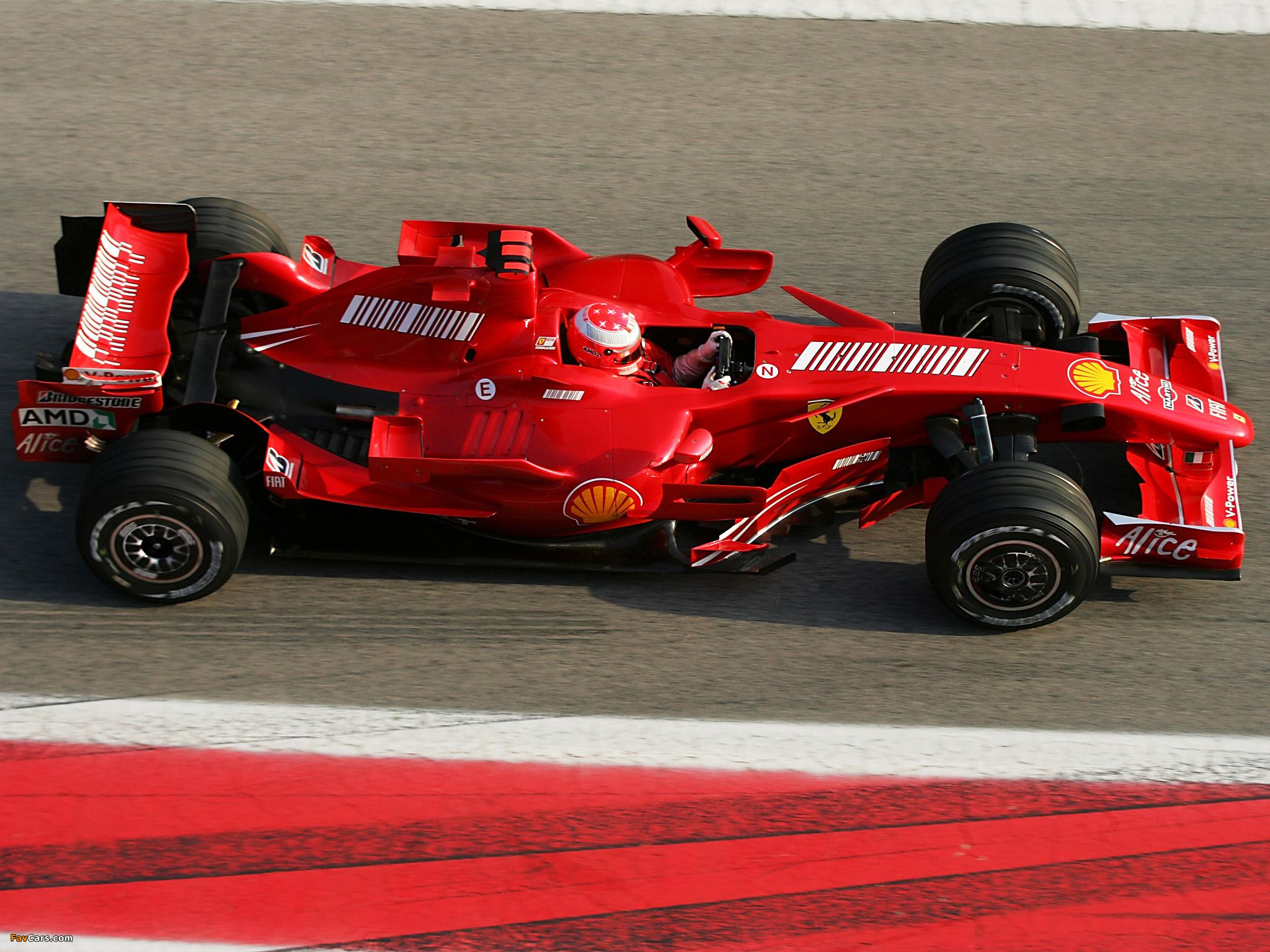 F1 Grand Prix Tours
