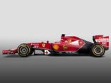 Ferrari F14 T 2014 images