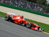 Images of Ferrari F2012 2012