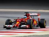 Images of Ferrari F14 T 2014
