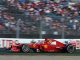 Photos of Ferrari F2012 2012
