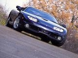 Images of Ferrari FX 1995