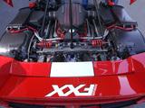 Images of Edo Competition Ferrari FXX 2008