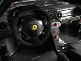 Pictures of Ferrari FXX 2005