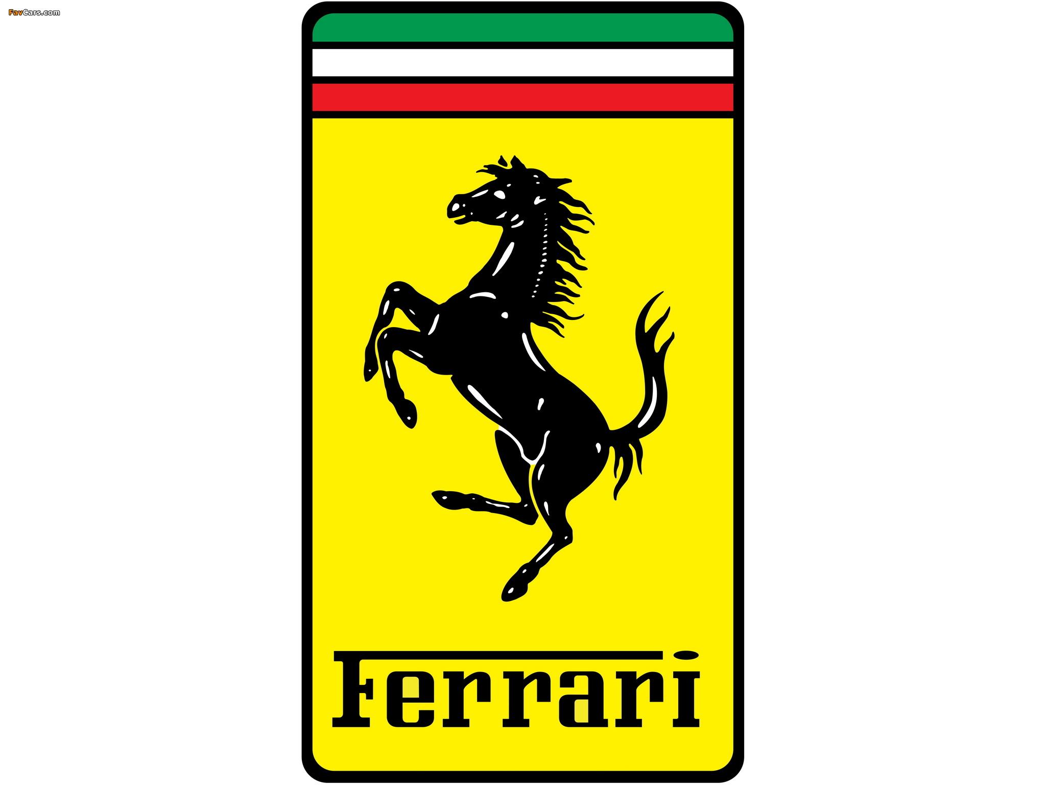 Images of Ferrari (2048 x 1536)