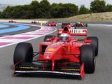 Photos of Ferrari
