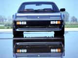 Ferrari Mondial 8 1980–82 images