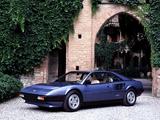 Images of Ferrari Mondial 8 1980–82