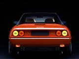 Images of Ferrari Mondial T Cabriolet 1989–93