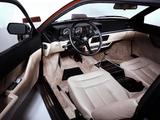 Pictures of Ferrari Mondial 8 1980–82