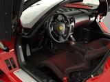 Photos of Ferrari P4/5 2006