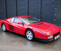 Ferrari Testarossa UK-spec 1986–92 wallpapers