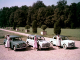 Pictures of Fiat 1100