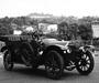 Fiat 12/15 HP Zero 1912–15 wallpapers