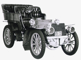 Images of Fiat 12 HP 1901–02